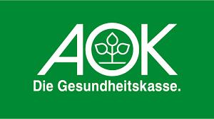 AOK Badenwürttemberg