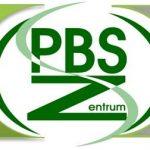 PBSZentrum