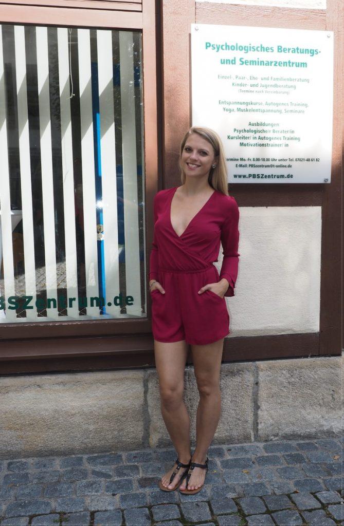Selina Tischler